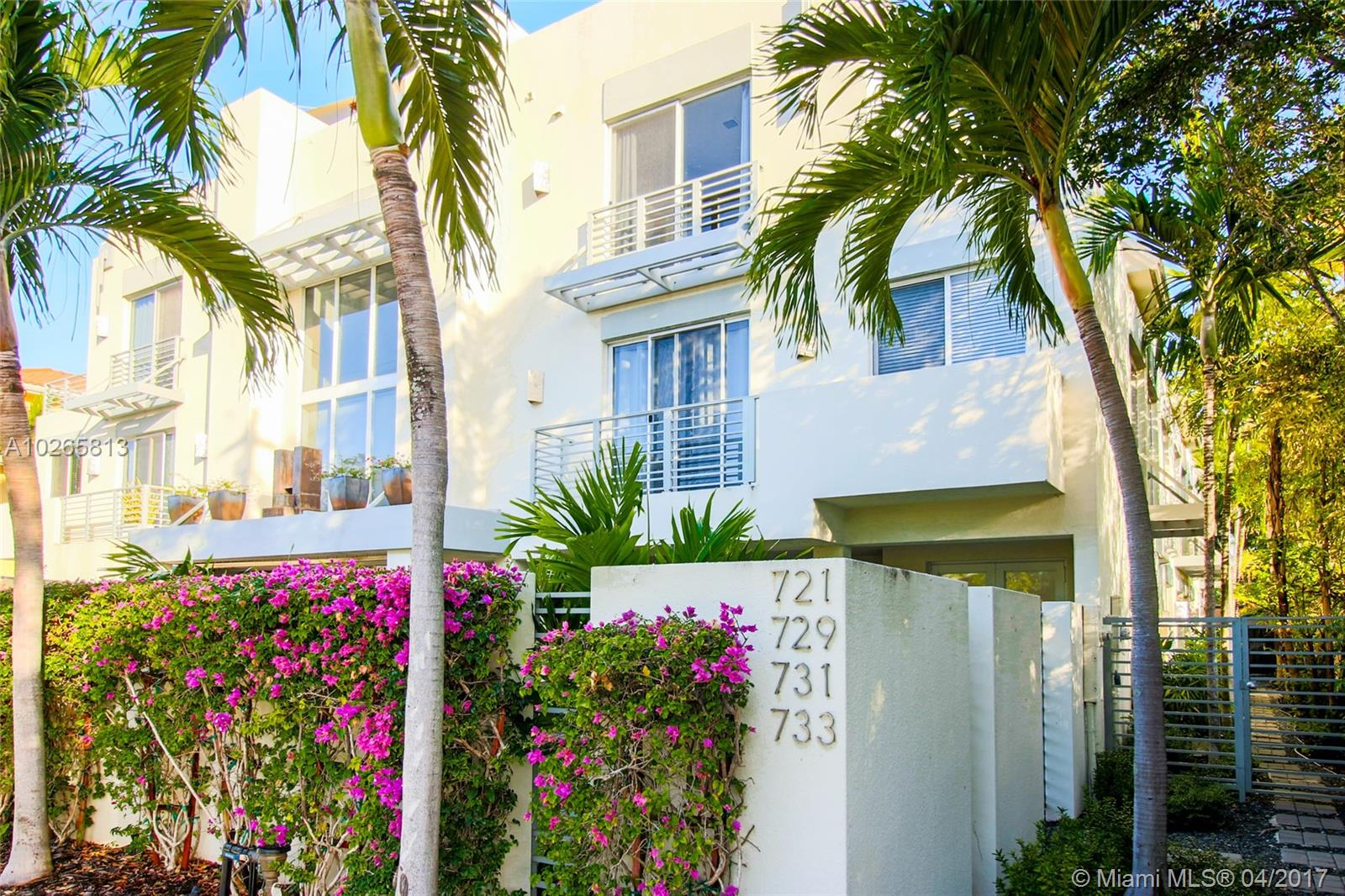 731 SE 13th St # -, Fort Lauderdale , FL 33316