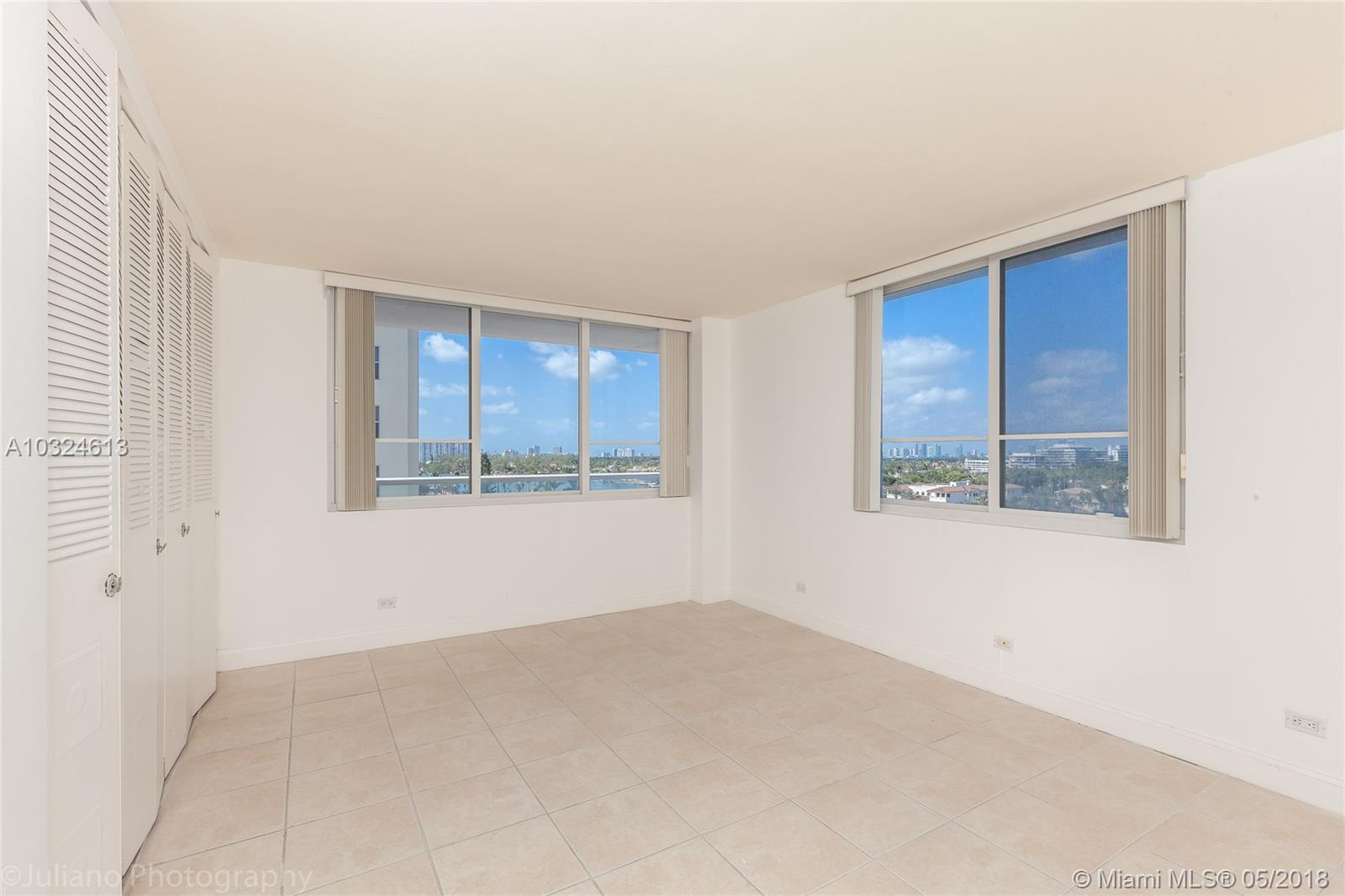 5005 Collins Ave #808, Miami Beach FL, 33140