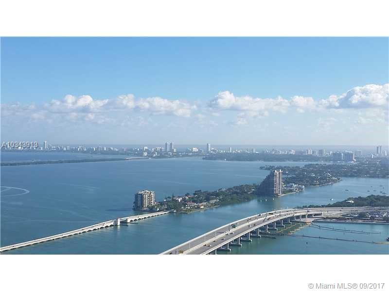 900 Biscayne Blvd # 5412, Miami , FL 33132