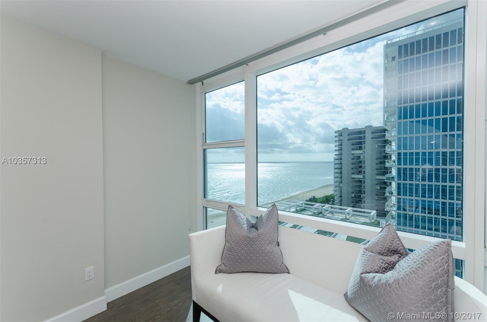 6801 Collins Av #LPH06, Miami Beach FL, 33141