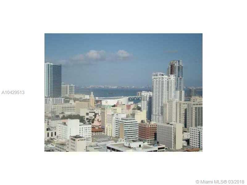 90 SW 3  St # 4109, Miami , FL 33130