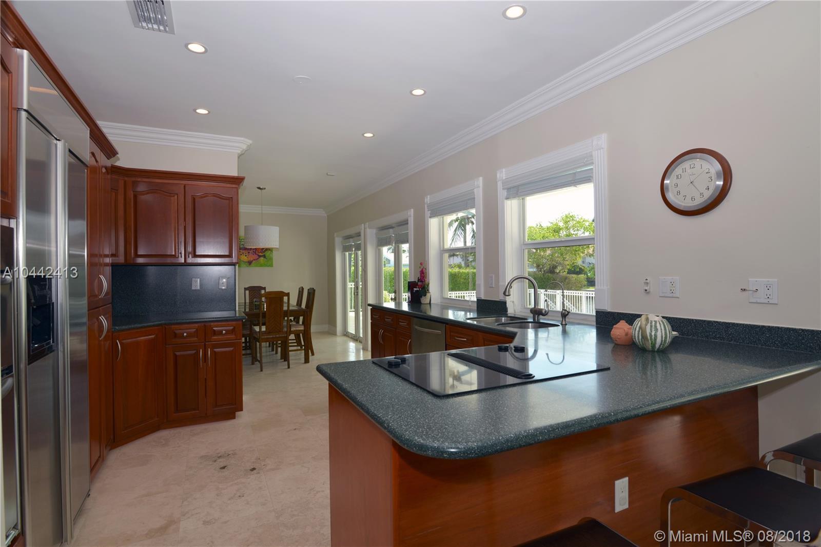 1540 Tagus Ave, Coral Gables FL, 33156