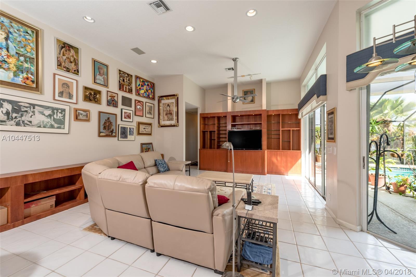 2781 Oakbrook Mnr, Weston FL, 33332