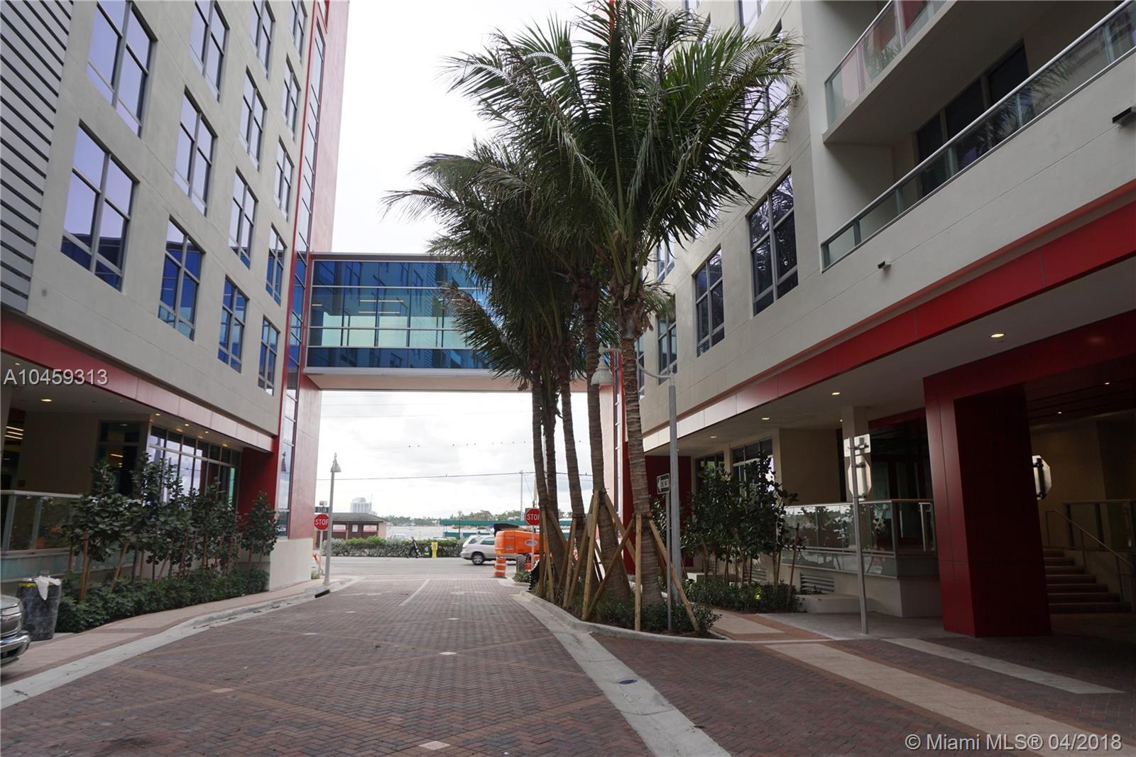 777 N Ocean #S306, Hollywood FL, 33181