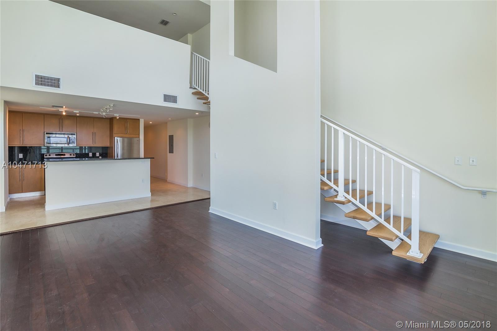 7939 East dr-0 north-bay-village-fl-33141-a10471713-Pic13