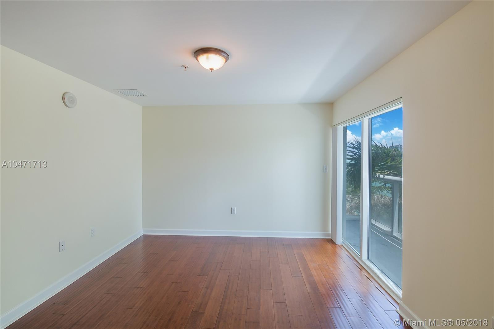 7939 East dr-0 north-bay-village-fl-33141-a10471713-Pic14