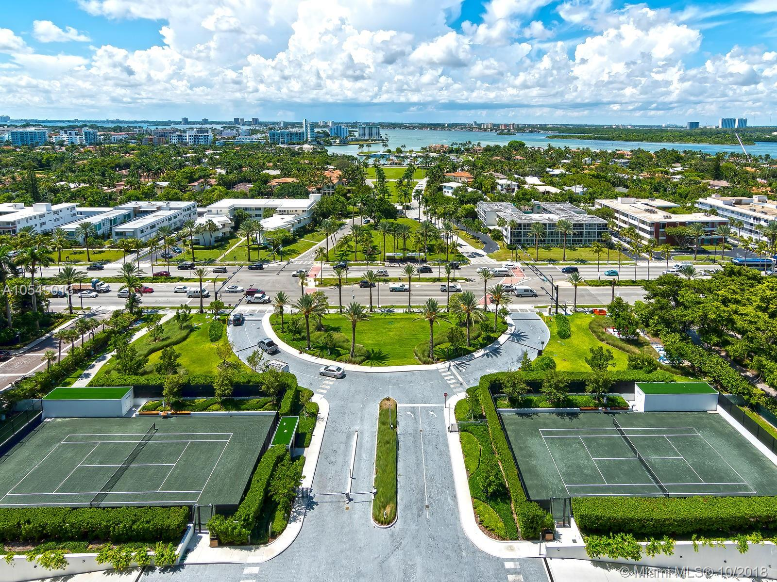 10201 Collins ave-1507 bal-harbour-fl-33154-a10545013-Pic01