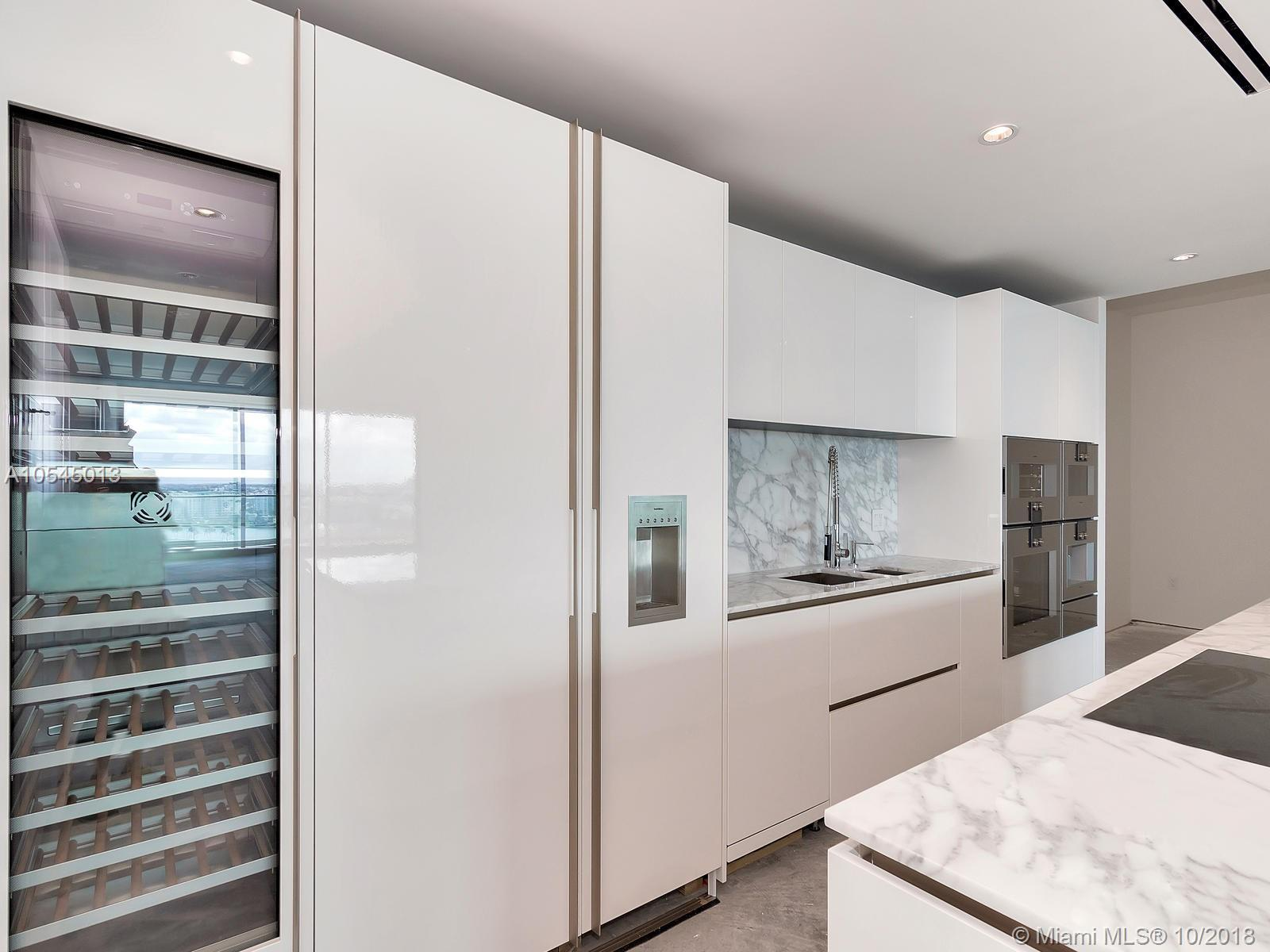 10201 Collins ave-1507 bal-harbour-fl-33154-a10545013-Pic10