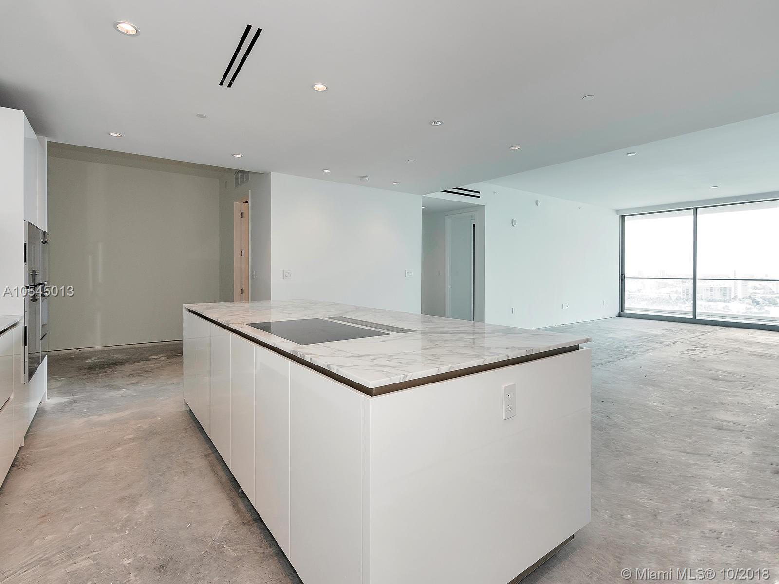 10201 Collins ave-1507 bal-harbour-fl-33154-a10545013-Pic13