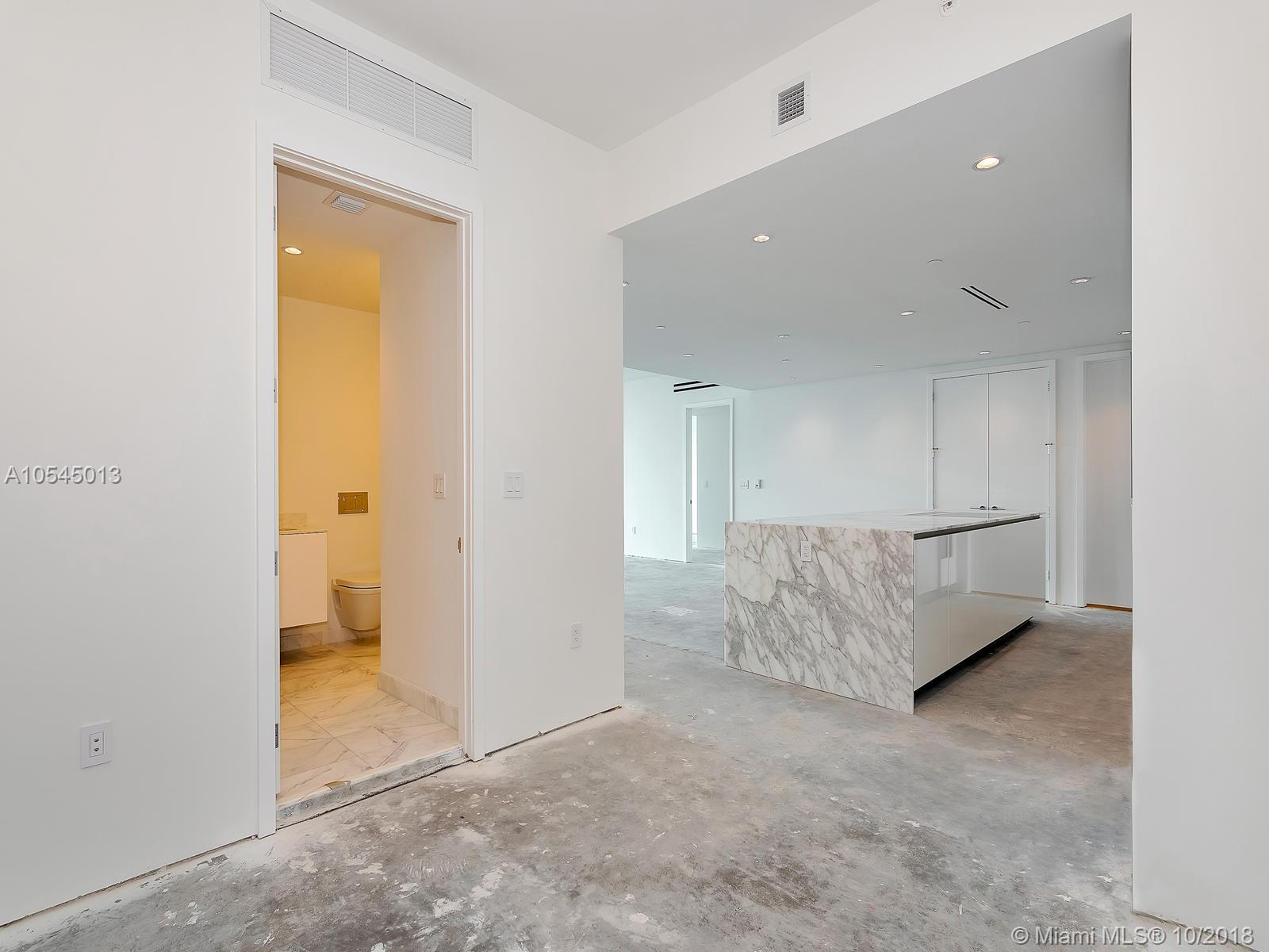 10201 Collins ave-1507 bal-harbour-fl-33154-a10545013-Pic14