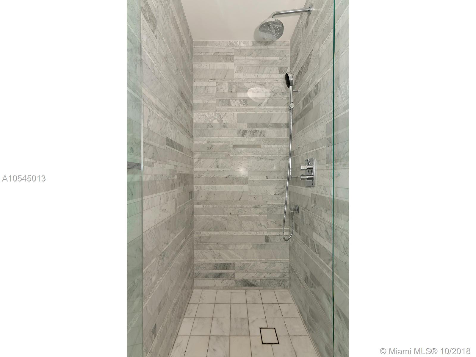 10201 Collins ave-1507 bal-harbour-fl-33154-a10545013-Pic16