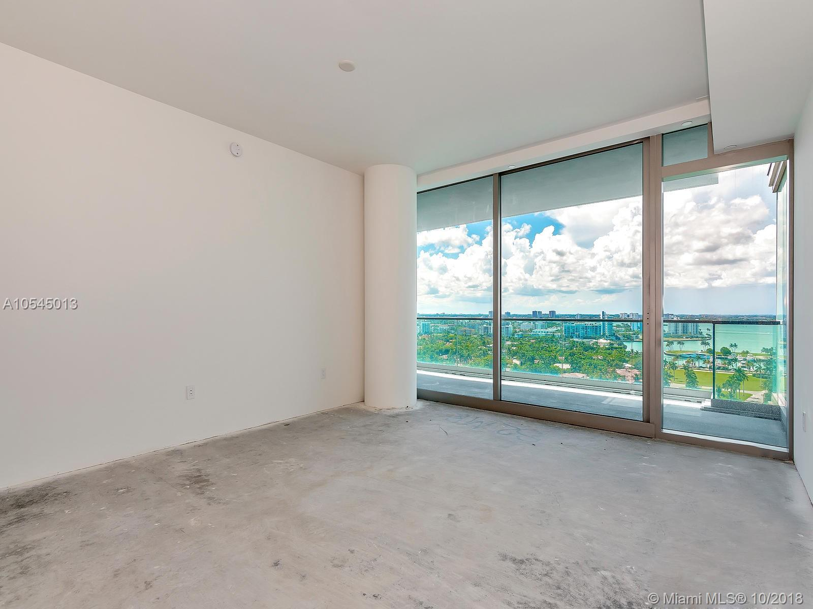 10201 Collins ave-1507 bal-harbour-fl-33154-a10545013-Pic17