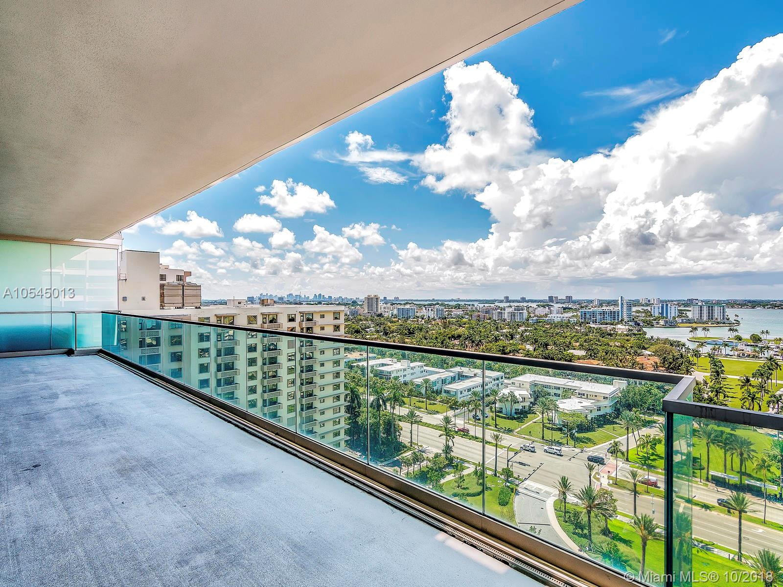 10201 Collins ave-1507 bal-harbour-fl-33154-a10545013-Pic02