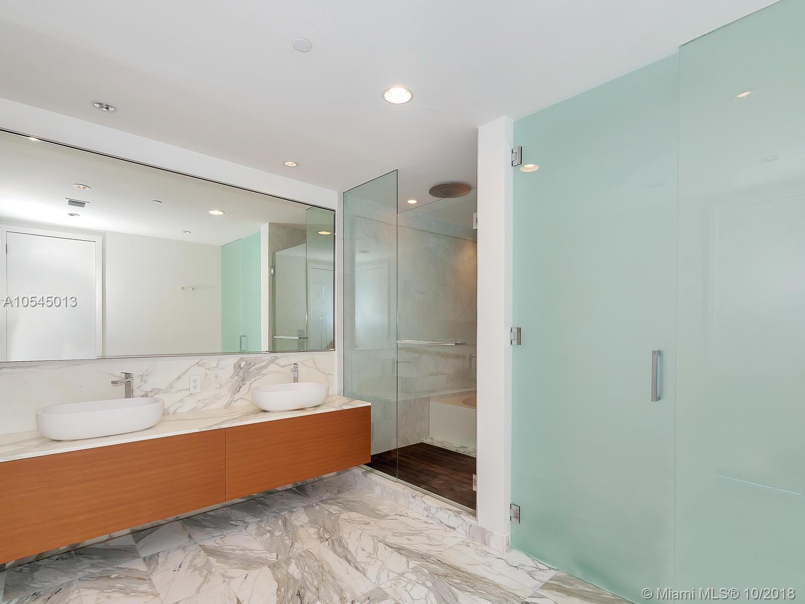 10201 Collins ave-1507 bal-harbour-fl-33154-a10545013-Pic20