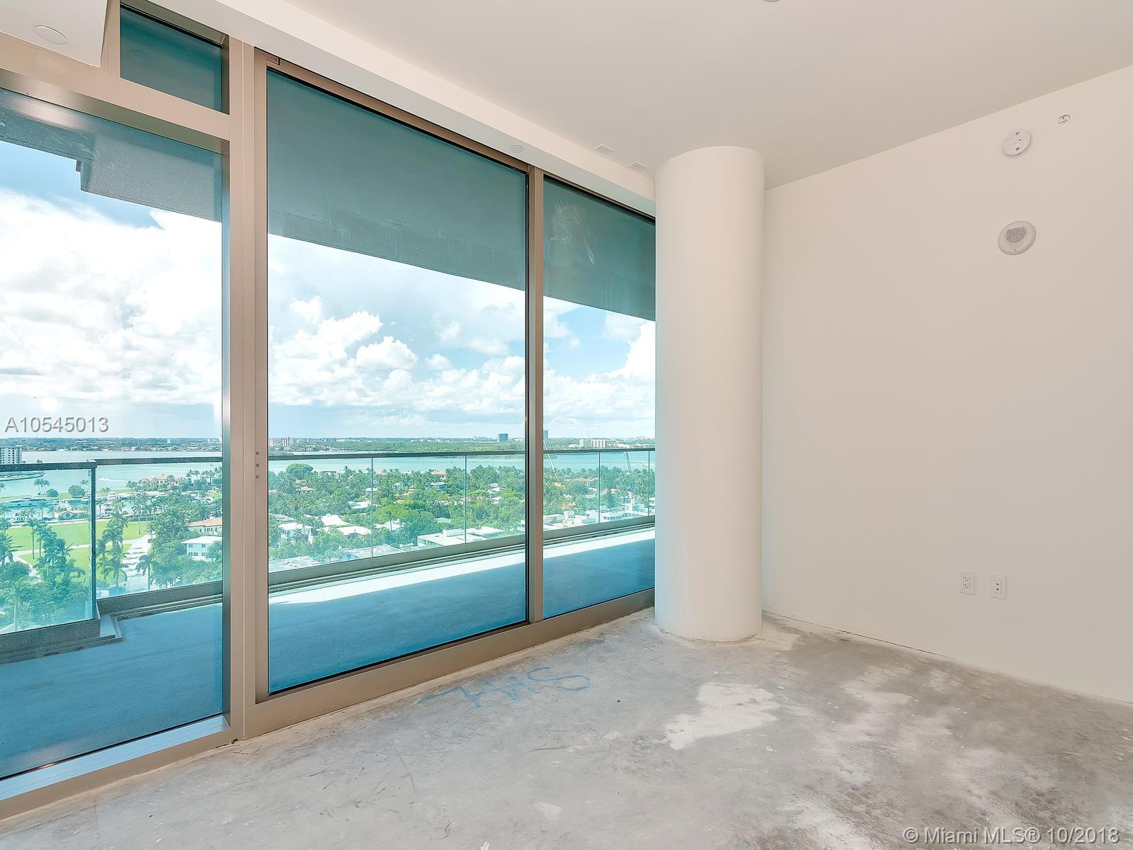10201 Collins ave-1507 bal-harbour-fl-33154-a10545013-Pic24