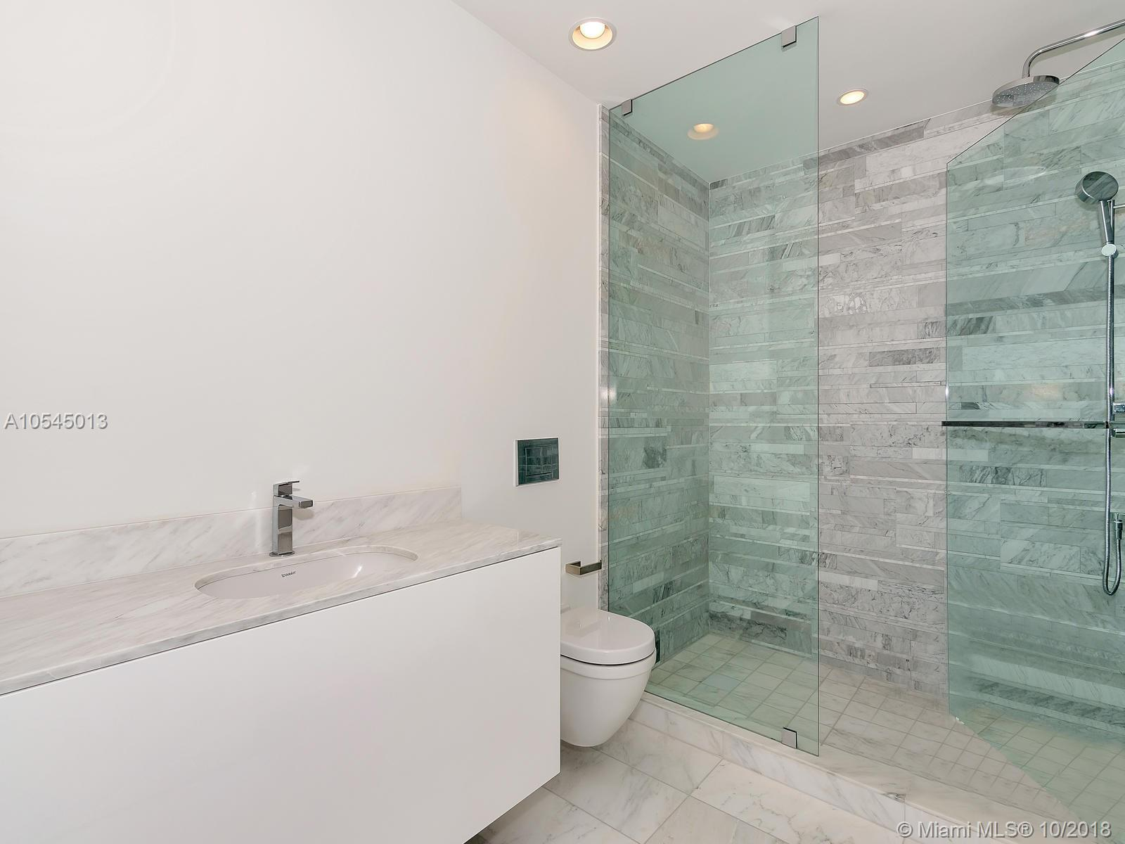 10201 Collins ave-1507 bal-harbour-fl-33154-a10545013-Pic26