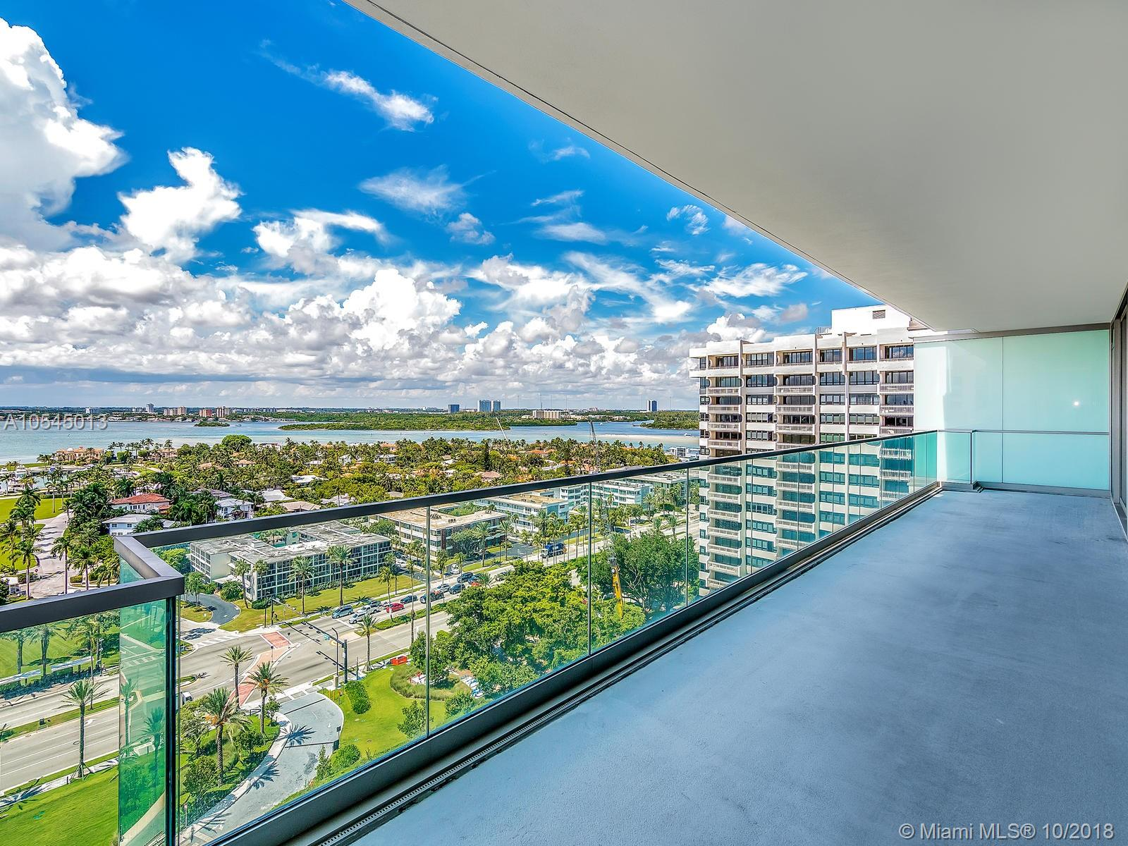 10201 Collins ave-1507 bal-harbour-fl-33154-a10545013-Pic03
