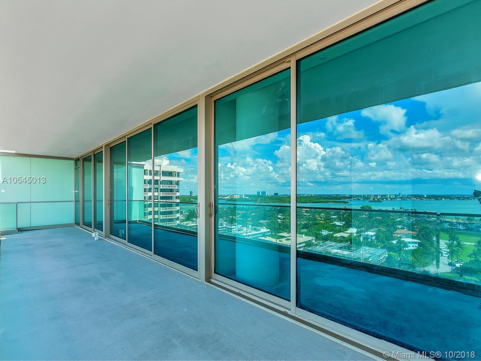 10201 Collins ave-1507 bal-harbour-fl-33154-a10545013-Pic04