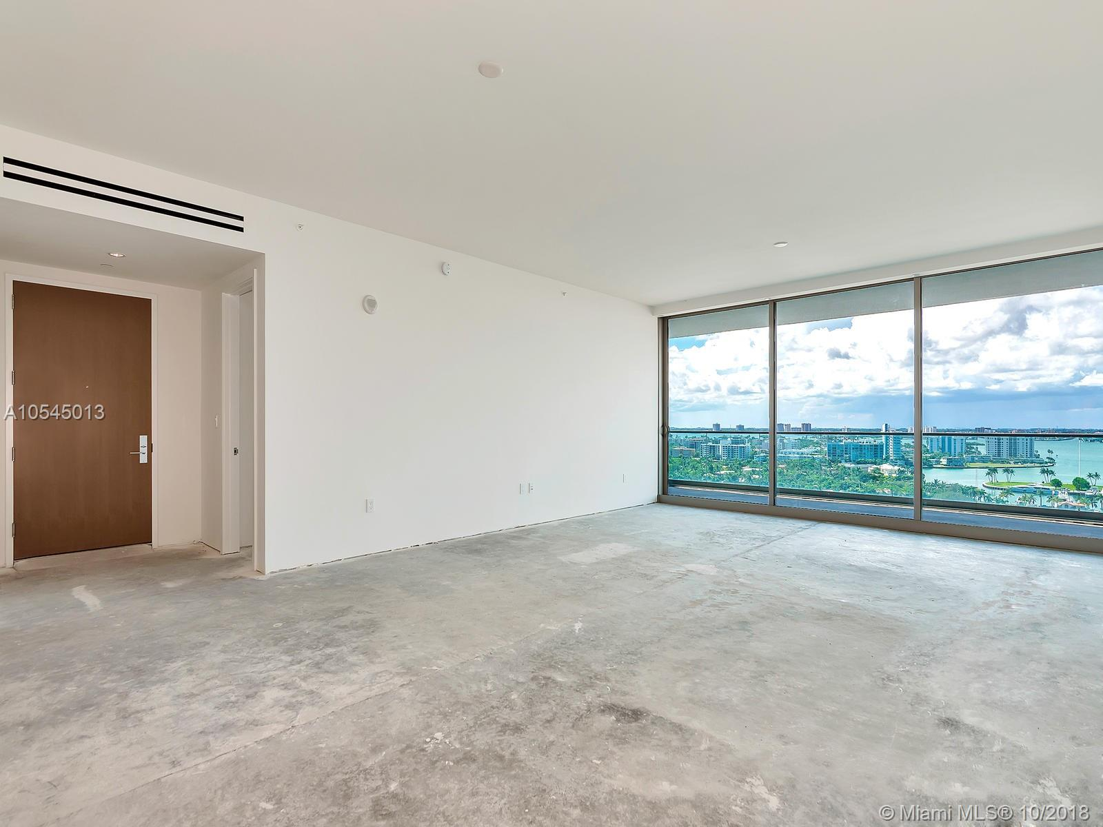 10201 Collins ave-1507 bal-harbour-fl-33154-a10545013-Pic05