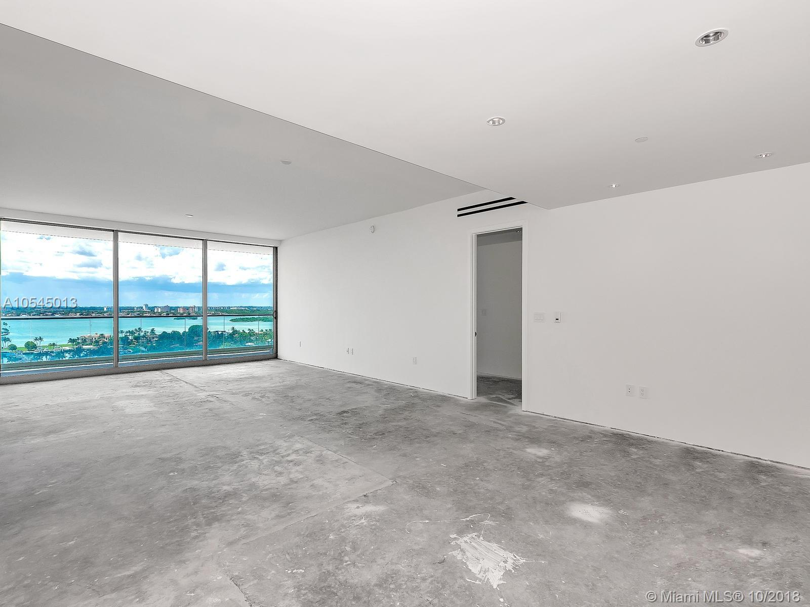 10201 Collins ave-1507 bal-harbour-fl-33154-a10545013-Pic06