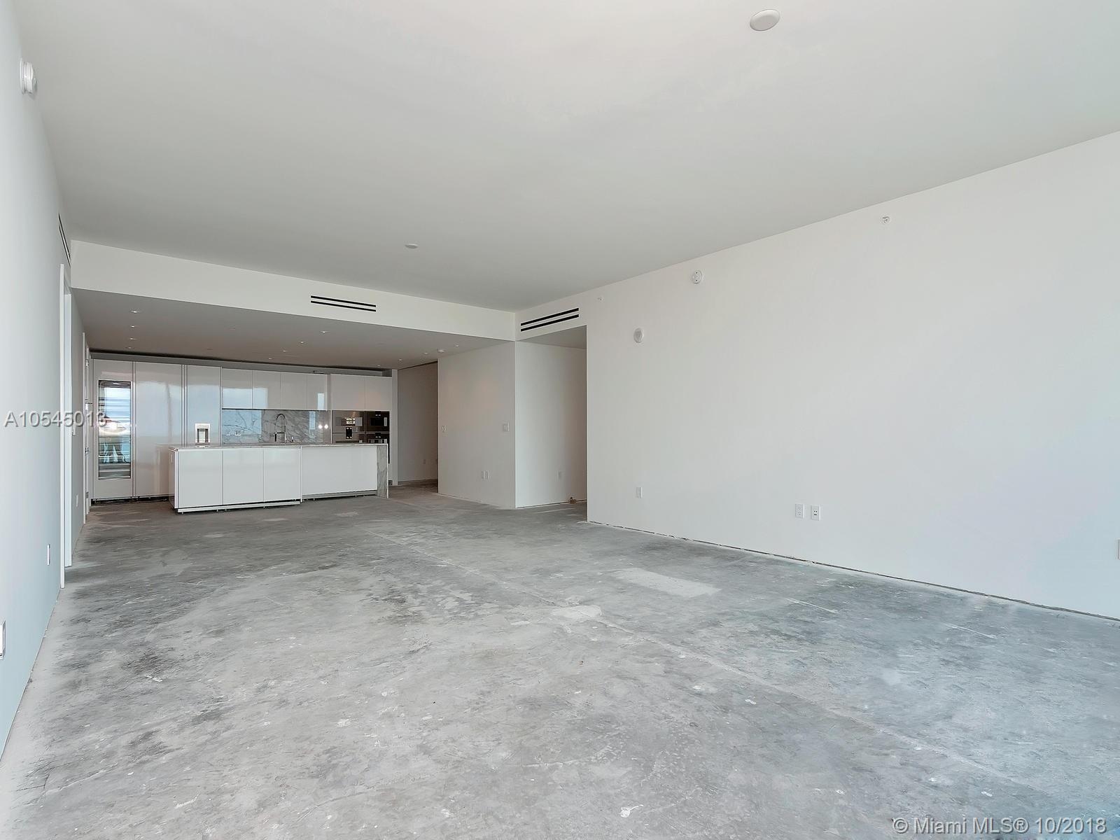 10201 Collins ave-1507 bal-harbour-fl-33154-a10545013-Pic07