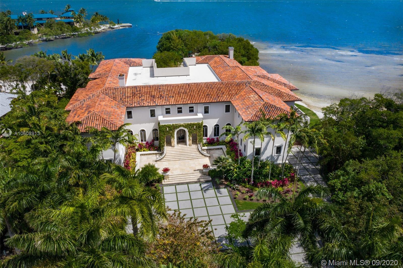 4 Tahiti beach island rd- coral-gables-fl-33143-a10608913-Pic02