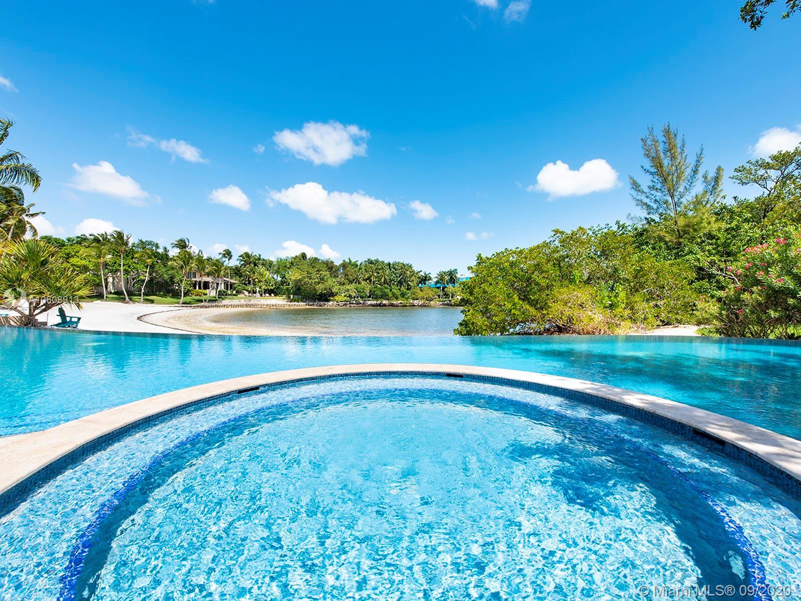 4 Tahiti beach island rd- coral-gables-fl-33143-a10608913-Pic23
