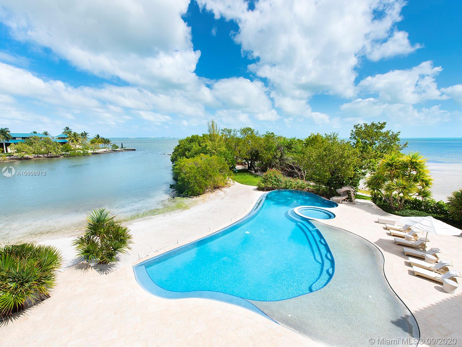 4 Tahiti beach island rd- coral-gables-fl-33143-a10608913-Pic24