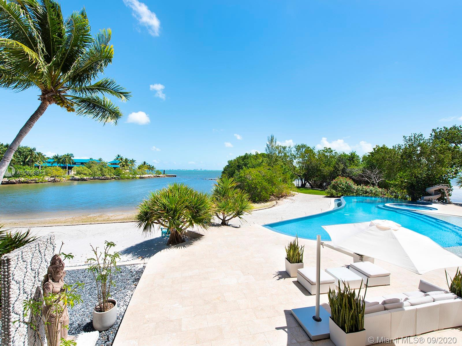 4 Tahiti beach island rd- coral-gables-fl-33143-a10608913-Pic25