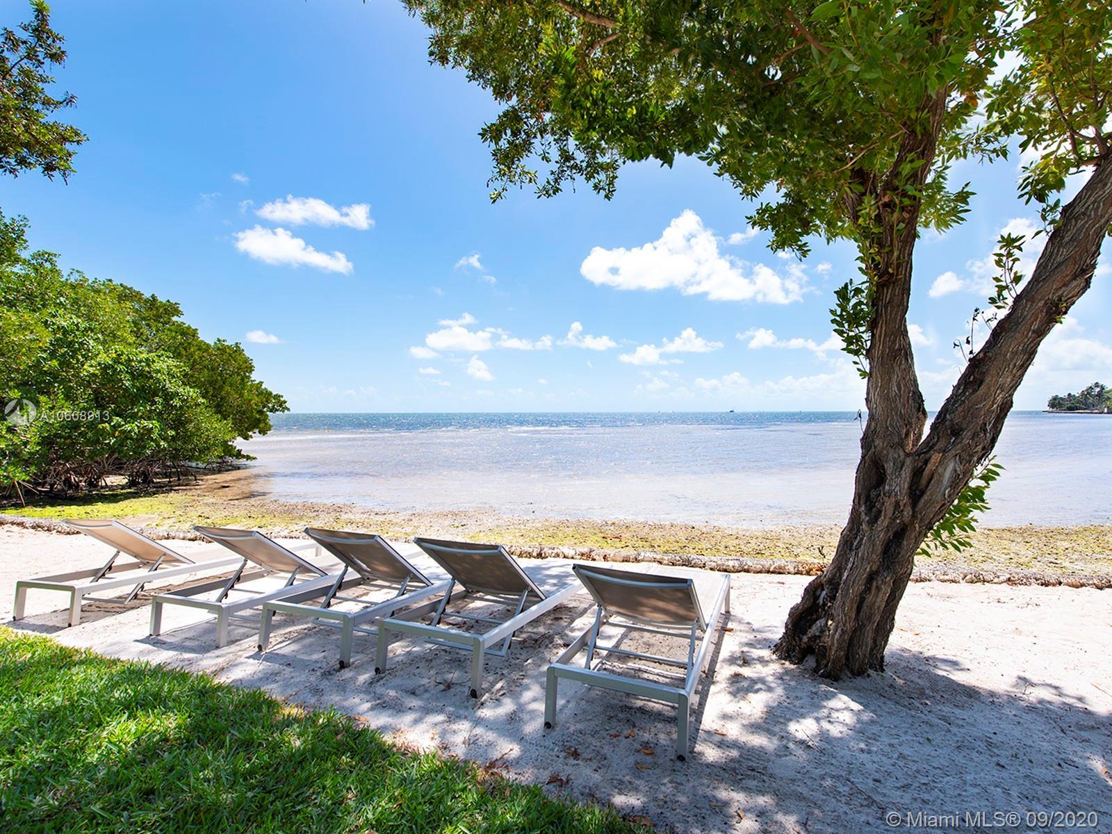 4 Tahiti beach island rd- coral-gables-fl-33143-a10608913-Pic28