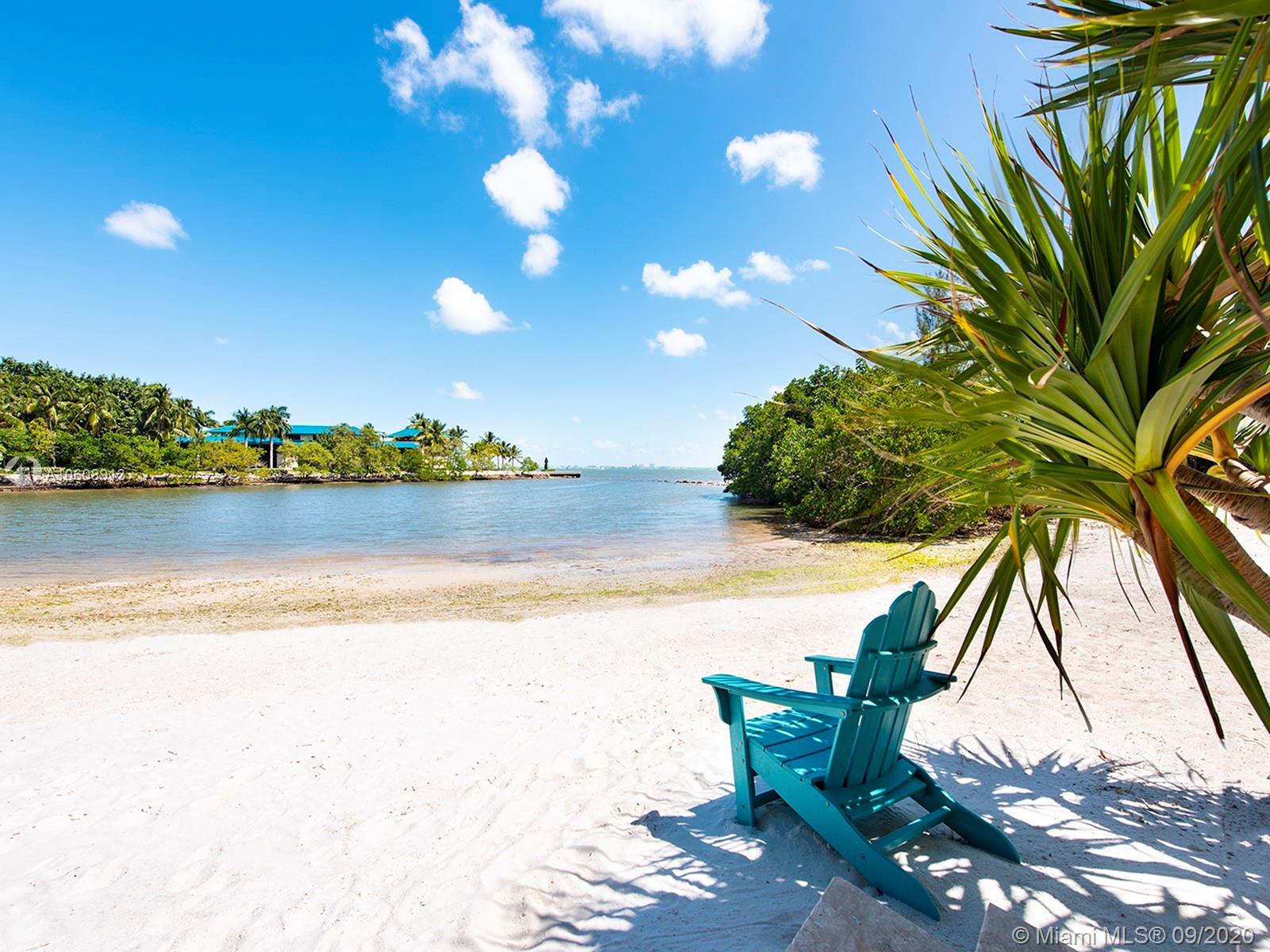 4 Tahiti beach island rd- coral-gables-fl-33143-a10608913-Pic29