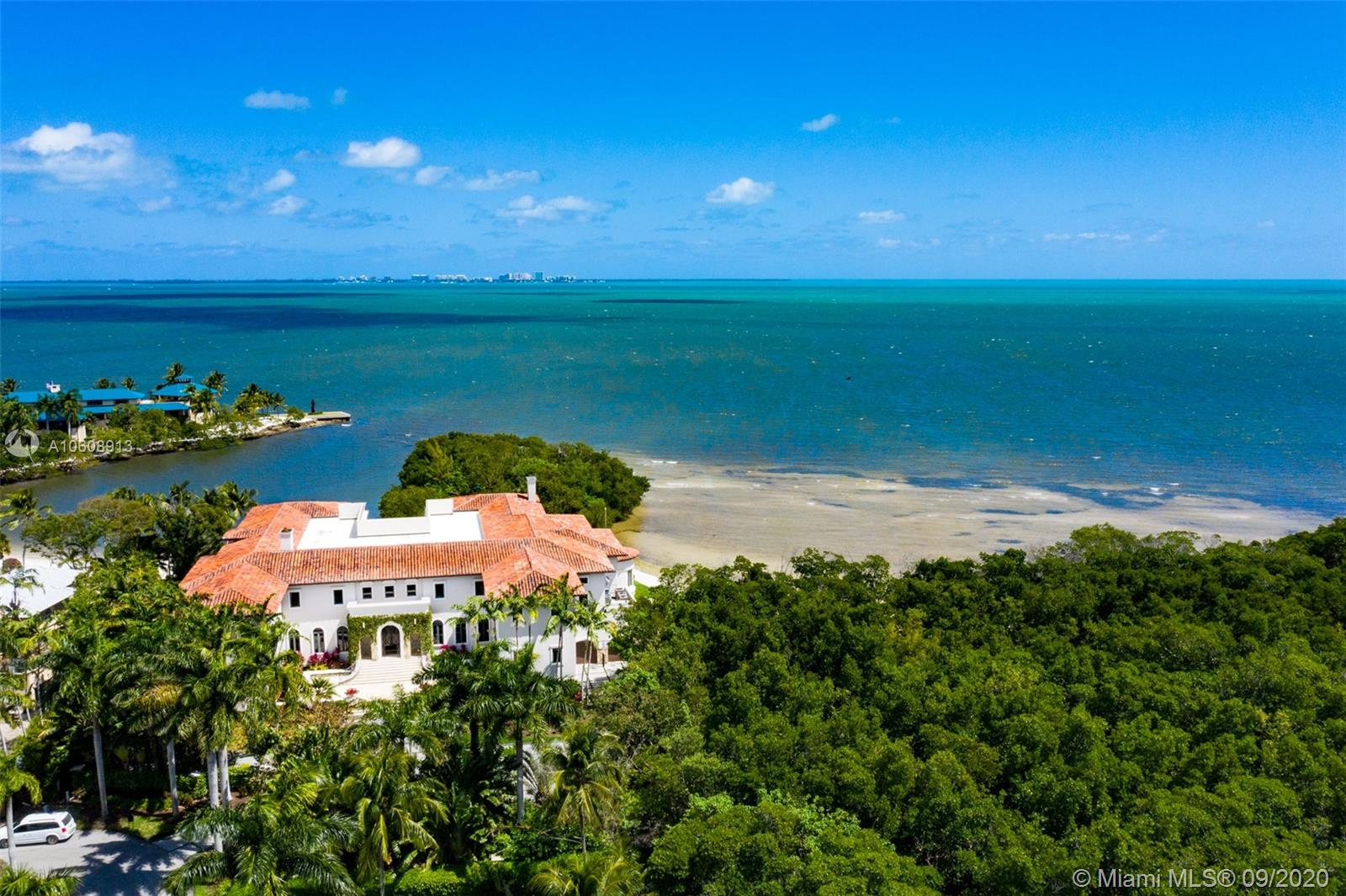 4 Tahiti beach island rd- coral-gables-fl-33143-a10608913-Pic03