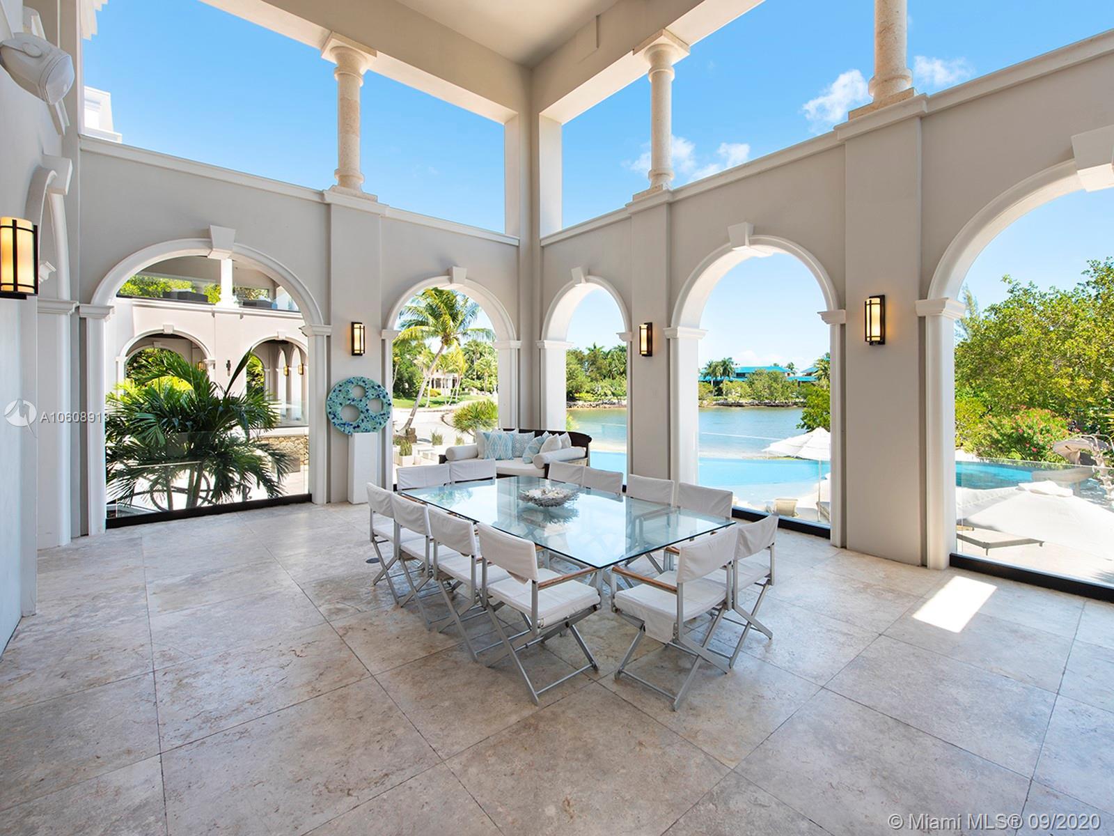 4 Tahiti beach island rd- coral-gables-fl-33143-a10608913-Pic32