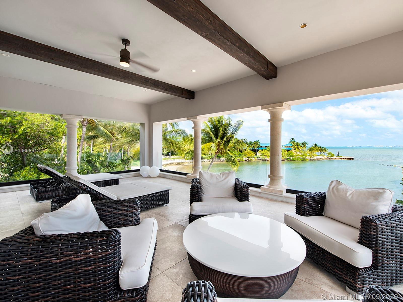 4 Tahiti beach island rd- coral-gables-fl-33143-a10608913-Pic36