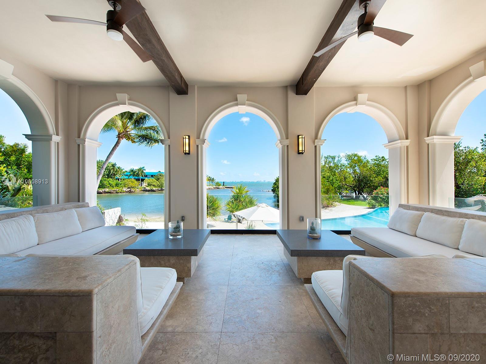 4 Tahiti beach island rd- coral-gables-fl-33143-a10608913-Pic37