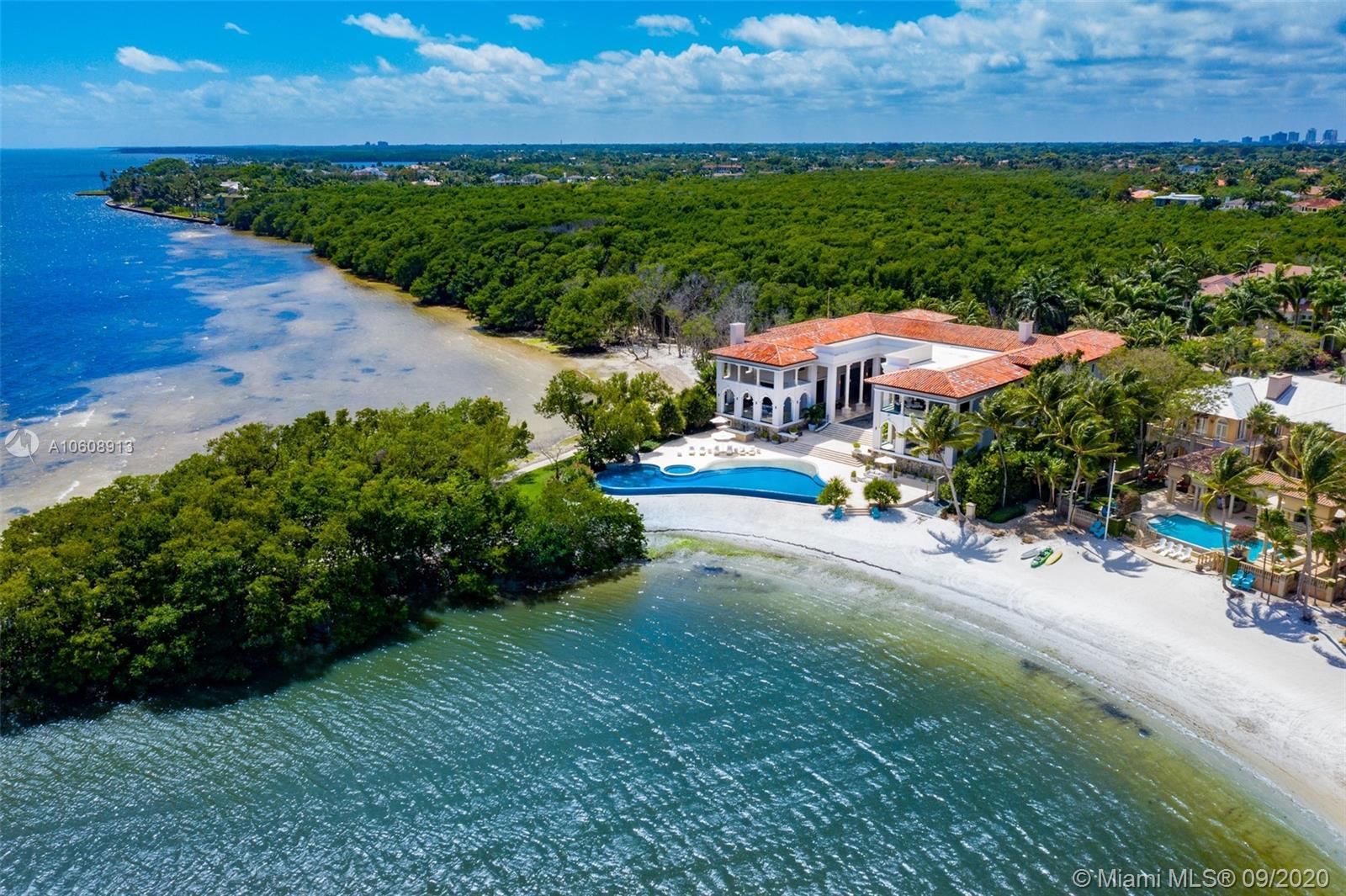 4 Tahiti beach island rd- coral-gables-fl-33143-a10608913-Pic07