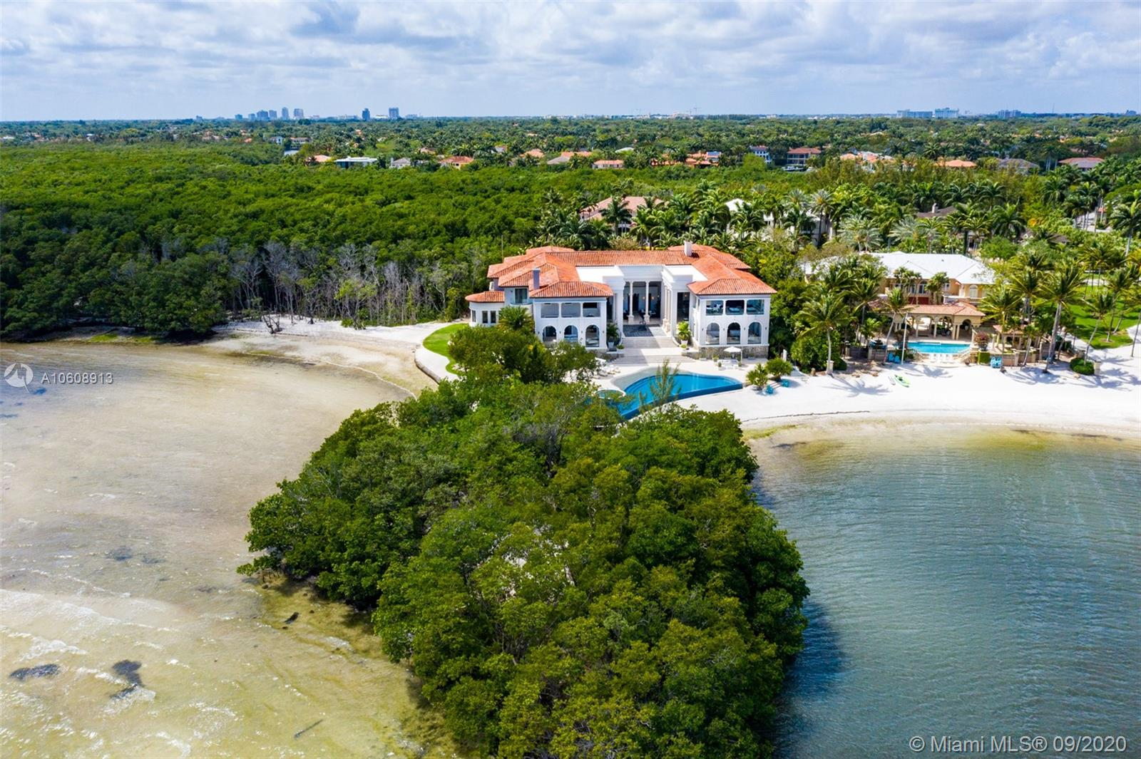 4 Tahiti beach island rd- coral-gables-fl-33143-a10608913-Pic08