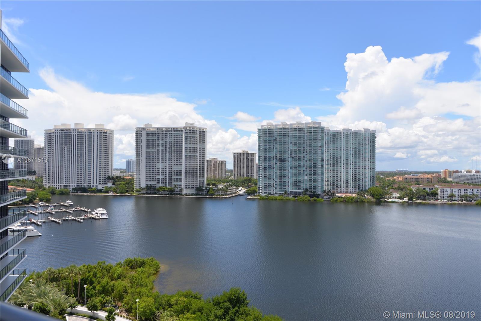 5000 Island estates dr-1006 aventura-fl-33181-a10671513-Pic14