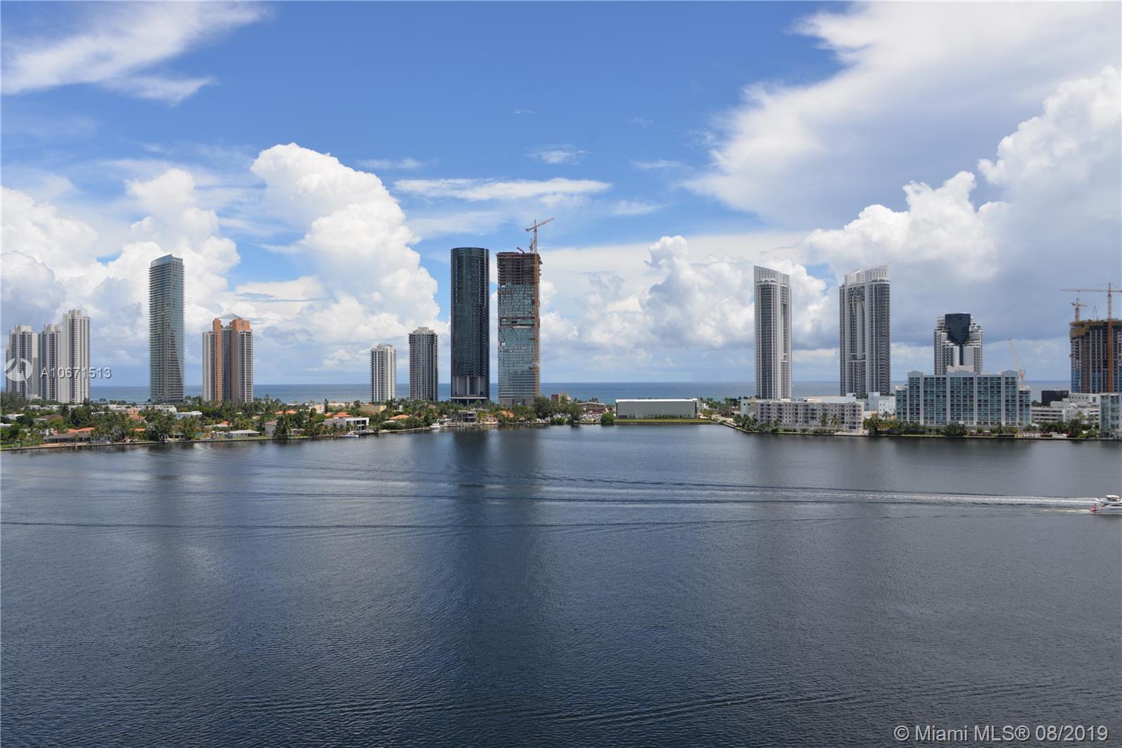 5000 Island estates dr-1006 aventura-fl-33181-a10671513-Pic20