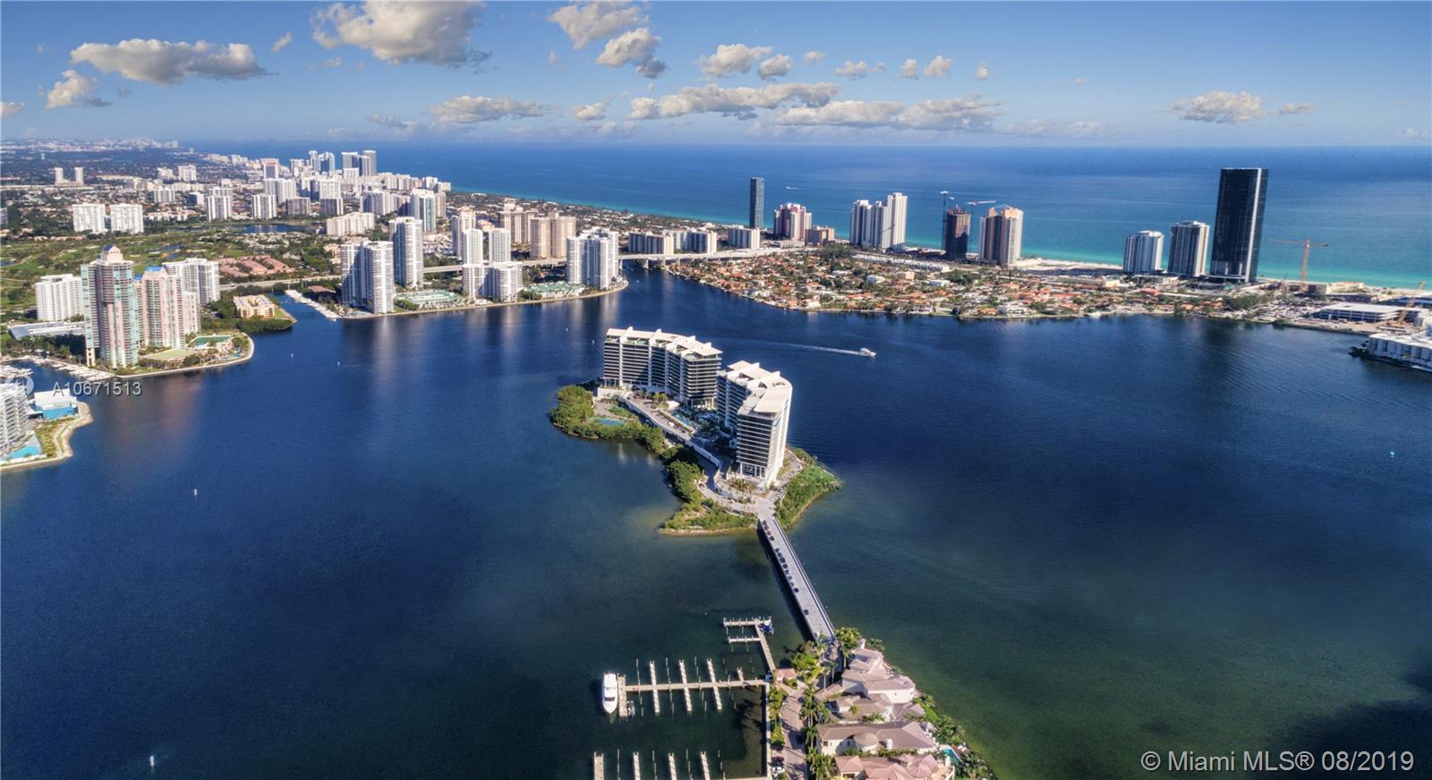 5000 Island estates dr-1006 aventura-fl-33181-a10671513-Pic05