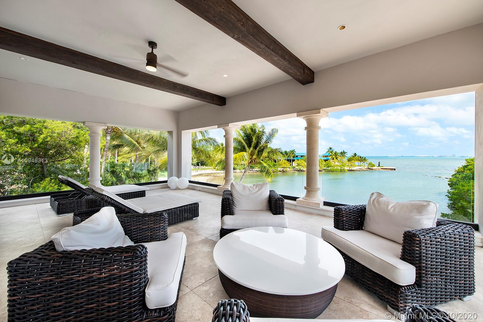 4 Tahiti beach island rd-  coral-gables-fl-33143-a10948313-Pic26
