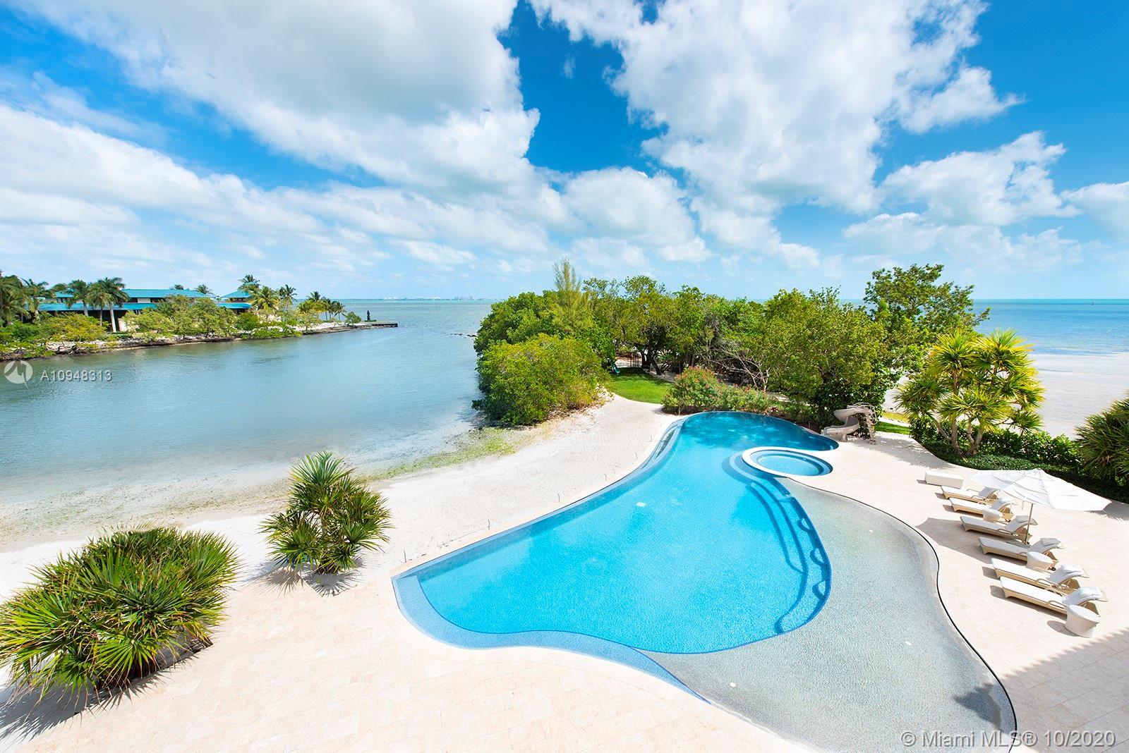 4 Tahiti beach island rd-  coral-gables-fl-33143-a10948313-Pic50