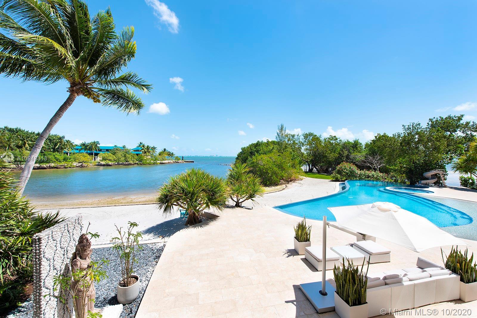 4 Tahiti beach island rd-  coral-gables-fl-33143-a10948313-Pic51