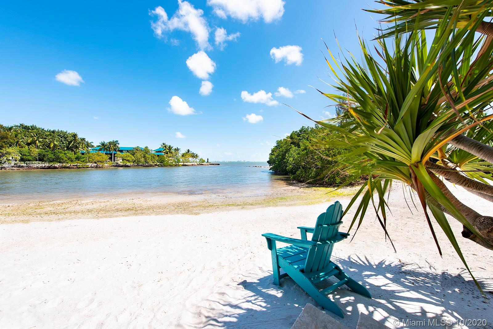 4 Tahiti beach island rd-  coral-gables-fl-33143-a10948313-Pic52
