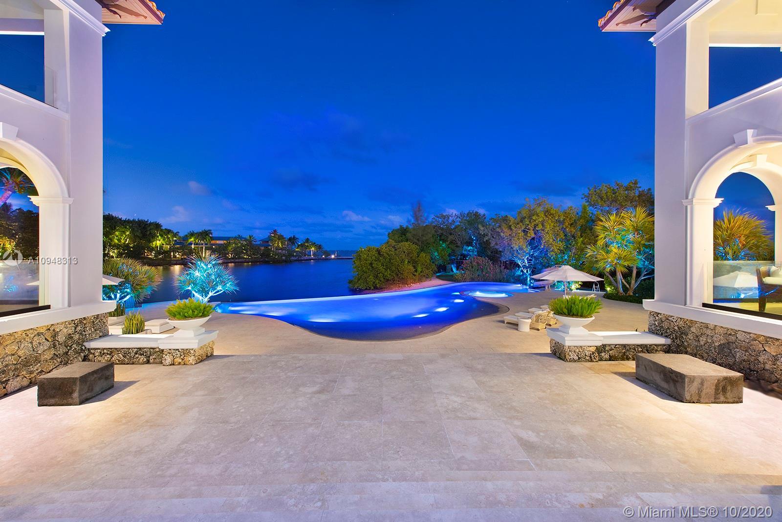 4 Tahiti beach island rd-  coral-gables-fl-33143-a10948313-Pic56
