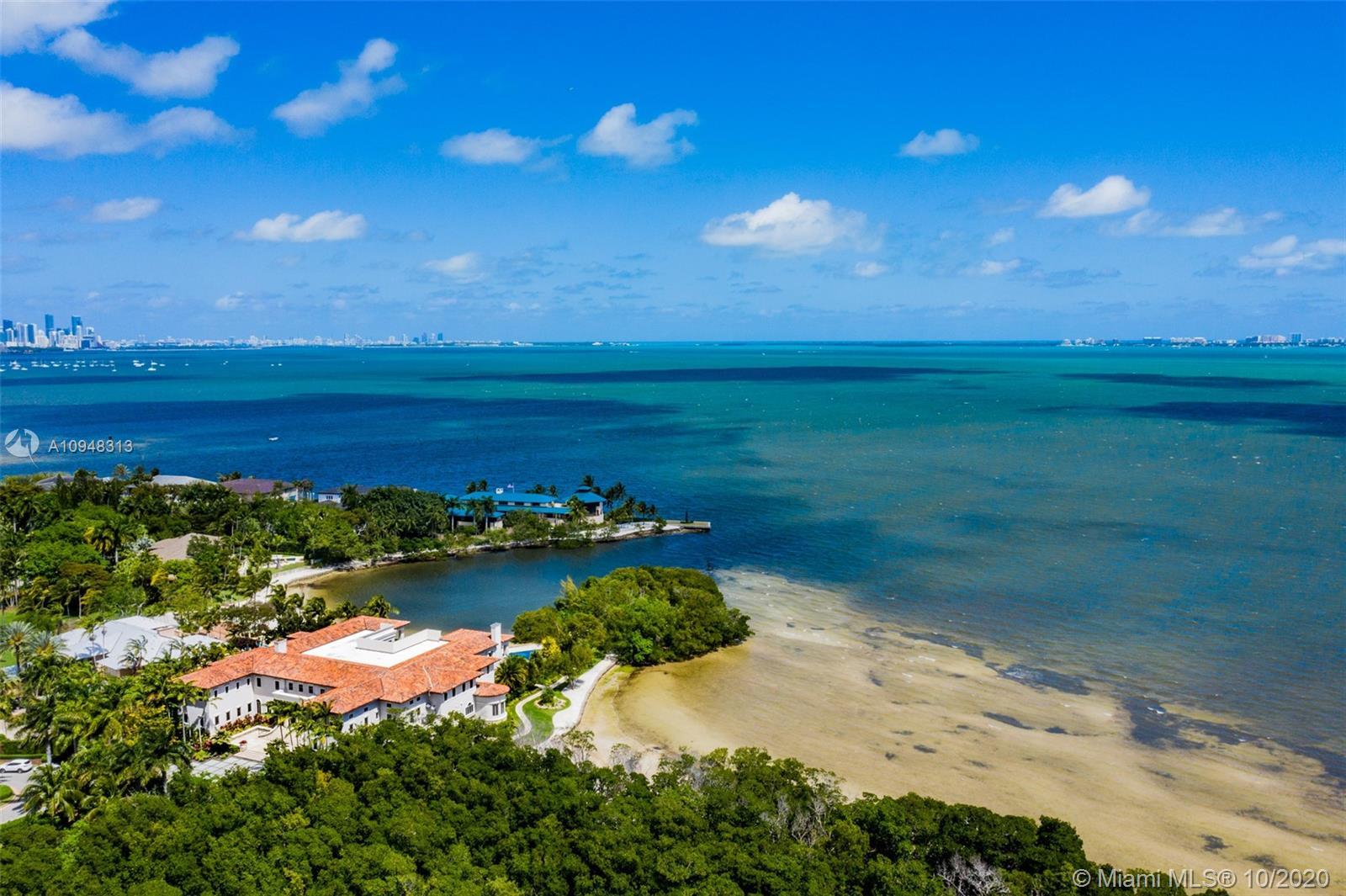 4 Tahiti beach island rd-  coral-gables-fl-33143-a10948313-Pic62