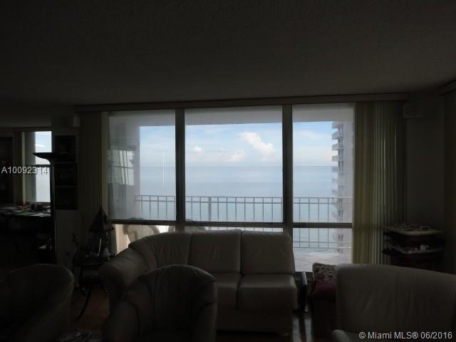 2751 Ocean dr-1405N hollywood--fl-33019-a10092314-Pic10
