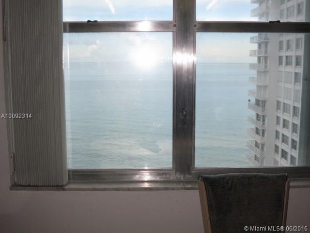 2751 Ocean dr-1405N hollywood--fl-33019-a10092314-Pic33