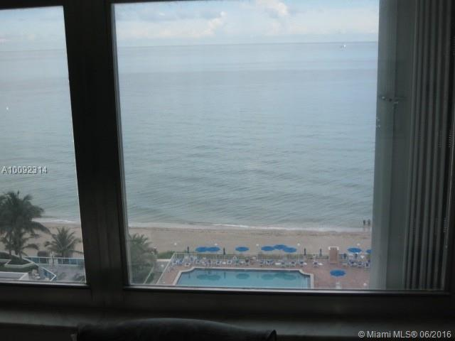 2751 Ocean dr-1405N hollywood--fl-33019-a10092314-Pic34