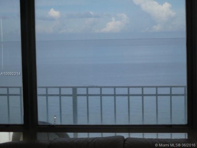 2751 Ocean dr-1405N hollywood--fl-33019-a10092314-Pic09